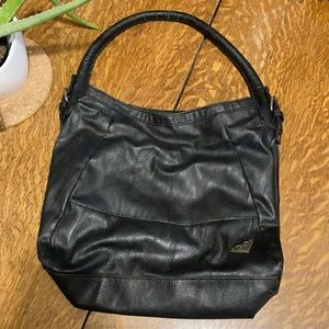 Barely used Roxy purse